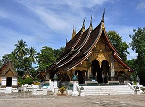 Luang-Prabang-Laos-1